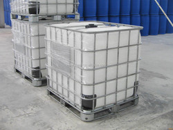 formic acid for sale Formic acid 90% for leather industry use