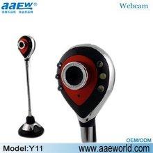 micro usb Web camera