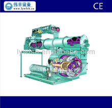 feed mill, poultry feed production line, animal feed pellet production line