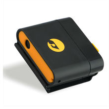 Gps tracking chip for dogs/cats anywhere tk108 with free magnetic cover and waterproof IPX-6