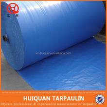 tarpaulin canvas in roll tarpaulin slippery purchase