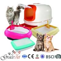 [Grace Pet] High Quality Pet Accessories Pet Products Manufacturer