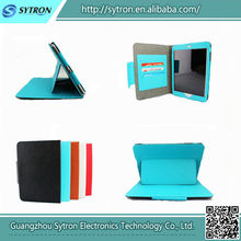 High Quality Wholesale Unique Popular Tablet Cover For Ipad Air 2 Leather Case