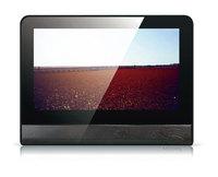 SH0701WF pandigital 7 digital photo frame