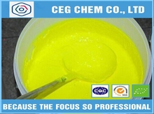 Color mineral yellow for nail polish cosmetic pigment colorant powder Chinese manufacturer