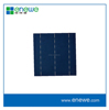/product-gs/most-popular-and-good-quality-silicon-wafer-156-poly-solar-cell-60313578920.html