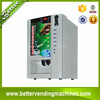 Robotic HFM-1 Coffee Powder Vending Machine on Sale