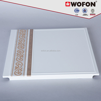 2x2 metal aluminum ceiling tiles,600*600mm fire rated ceiling tiles,aluminum acoustic ceiling tiles