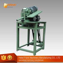 woodworking machine small wood cutting machine/small multiple blade saw