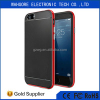 2 in 1 SGP Hybrid Case for iPhone 6 (4.7-Inch) For iphone 5 case