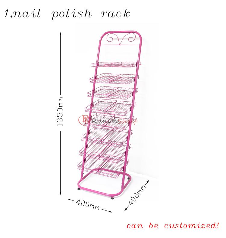 opi-custom-nail-polish-display-rack_01