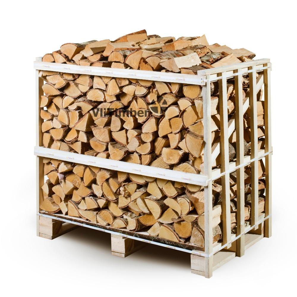 Quality kiln dried birch firewood buy dry logs