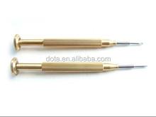 APL-8061 Miniature Precision Repair Screwdrivers For Optical/Glasses/Eyeglass Frames/Sunglasses/Jewellery/Watches