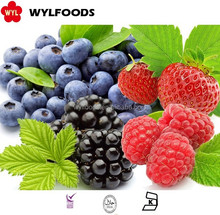 mixed berries 2015 best price best quality