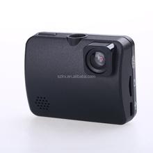 Super Night Vision Wide Angle Dash Board Cam Mini Vehicle Video Camera Recorder Car DVR User Manual