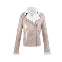 Wholesale high quality women outdoor jackets