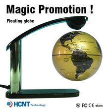 latest gift items Magnetic Floating globe