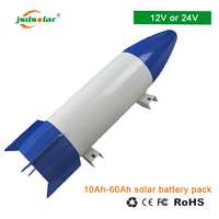 11.1v li-ion 10ah small rechargeable 12v battery pack