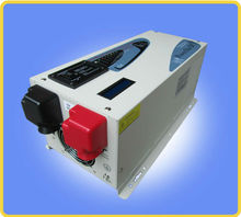dc to ac stackable inverter pure sine wave WITH price list