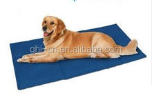 2015 newest hot selling product Pet ice pad (GHI zhu 40016)