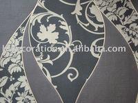 wallpaper/wall paper/pvc wallpaper/decoration materials/vinyl wallcovering/wall art