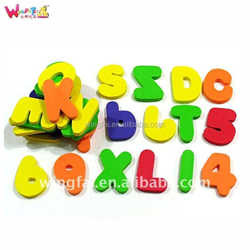 Baby Toy Pvc Baby Bath Toys Soft Rubber Toys - Buy Baby Bath Toys ...