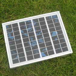 300watt Solar Panel Polycrystalline 12v 300w FR-108