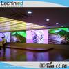 P3.9 advertising indoor led display screen board alibaba top supplier