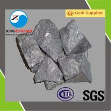 Ferro Silicon Low C