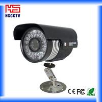 Bullet Sony 700TVL Infrared CCD CCTV Camera Manufacturer