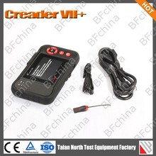 Launch master x431 scanner car computer g-scan car diagnostic tool