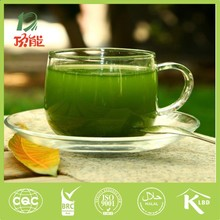 200mesh barley grass powder base plant directly for drinking