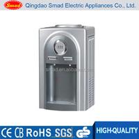 desktop mini water dispenser cooler, drinking fountain