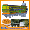 200-500TPD soybean oil extraction machine,high performance high performance