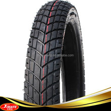 tyre motorcycle 90 90-18