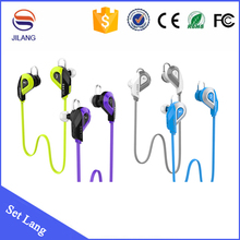 OEM Sport Relax Mobile Phone Stereo Super Mini Wireless Bluetooth Earphone