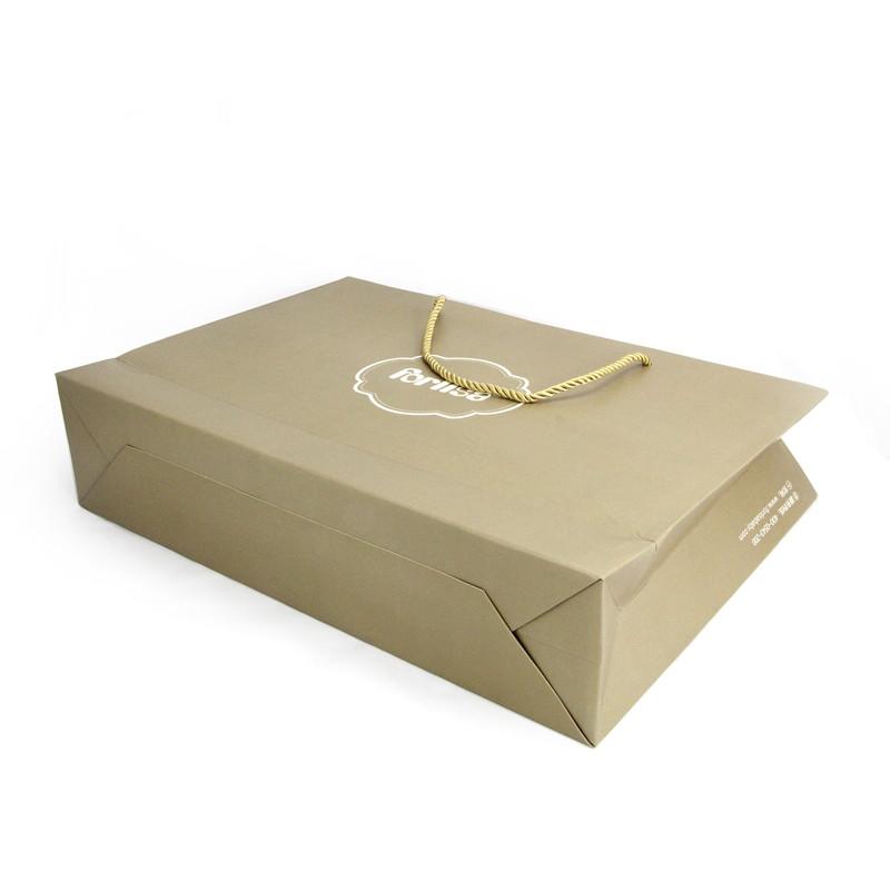 paper shopping bag5