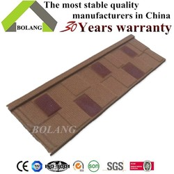 tile price roof sheets house plans building material in Lagos shingle type
