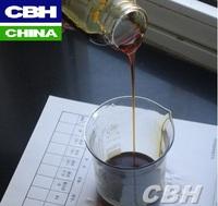Organic Inulin Syrup