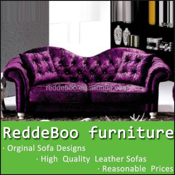 moderne chrome canap s de bureau style turc meubles moderne pas cher gros canap canap salon. Black Bedroom Furniture Sets. Home Design Ideas