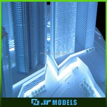 new arrival apartment model builder