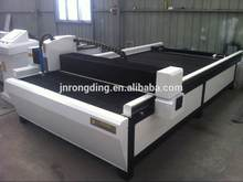 good price jinan with CE approval 1530 automatic x6 cutting machine