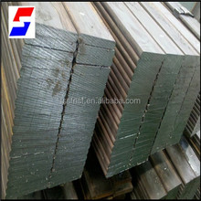 Flat Bars carbon steel buying in large quantity steel profile