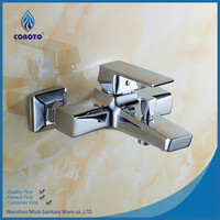 Best Band In China single handle Italian Shower Mixer