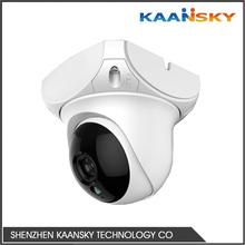 2015 kaansky New Products P2P POE Onvif h.264 nvr kit,4ch poe nvr kit 4ch ,8ch poe nvr kit 8ch optional with super mini POE nvr
