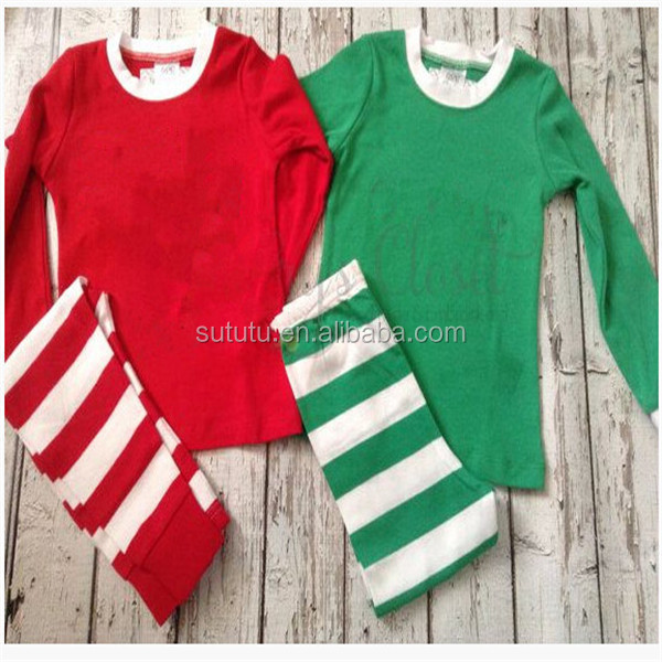 Designer Replica Clothes For Kids Bulk Wholesale Designer