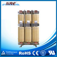 300kva power transformer 2500 kva transformer for 3 phase step up transformer