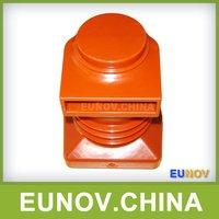Best Quality Composite Insulator CHN3-10Q/250 Static Contact Box