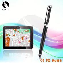 Shibell pen gun 720p camera pen magnifying ball pen