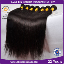 Hot Selling 2014 New Products China Alibaba Wholesale Brazilian Carniv Costum Hair